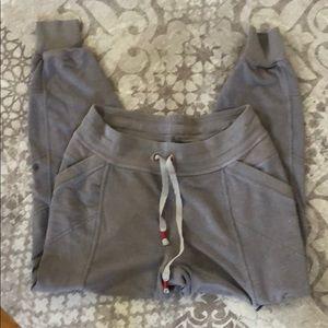 Pants - Athleta joggers
